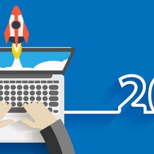 2021 Web Trends