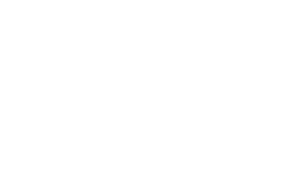 Airborne Fit